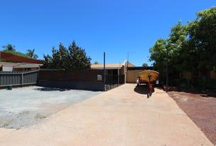 27A Frinderstein Way, Pegs Creek, WA 6714