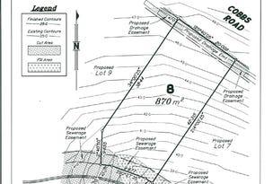 39 Egret Avenue, Woombye, Qld 4559
