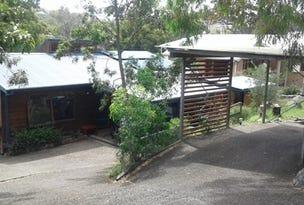 35 Sapphire Crescent, Merimbula, NSW 2548