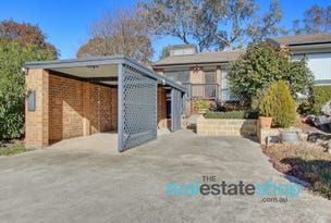 11/7 Watling Place, Weston, ACT 2611