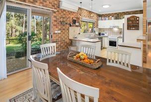 147A Bucca Road, Moonee Beach, NSW 2450