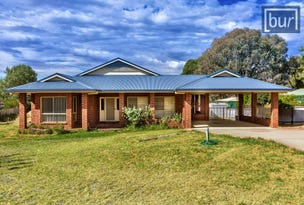 5 Campbell Court, Burrumbuttock, NSW 2642