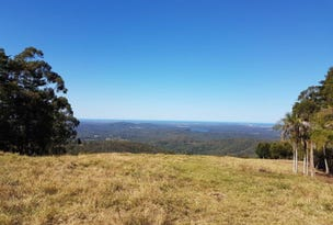 Lot 22 SP284, 251 Hovard, Bald Knob, Qld 4552