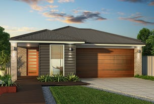 Lot 43 Hampstead Heath Estate, Doolandella, Qld 4077