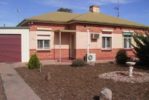 166 Playford Avenue, Whyalla, SA 5600