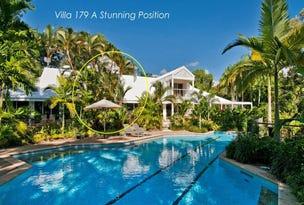 Villa 179 Sheraton Mirage Resort, Port Douglas, Qld 4877