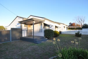 6 Pacific Way, West Bathurst, NSW 2795