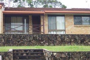 7/2 Dixon Place, Lismore, NSW 2480