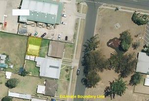 17B Muscharry Road, Londonderry, NSW 2753