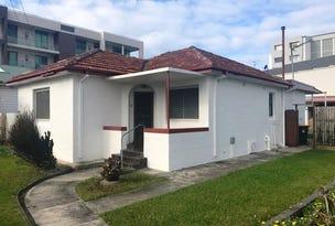 29 Beatson Street, Wollongong, NSW 2500