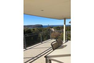 34 Ocean Drive, Macmasters Beach, NSW 2251