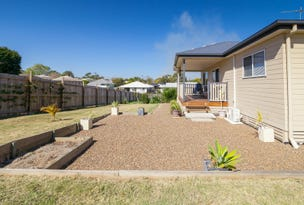 105 Cothill Road, Silkstone, Qld 4304
