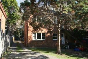 2/30 Dudley Street, Balgowlah, NSW 2093