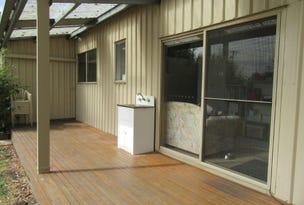 3 Cutty Sark Rd, Coronet Bay, Vic 3984