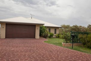 11 Spinifex Drive, Mount Isa, Qld 4825