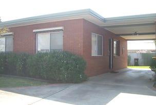 2/5 Maiden Street, Moama, NSW 2731