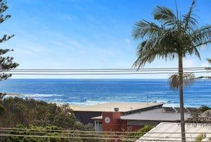 2/102 Ocean View Drive, Wamberal, NSW 2260