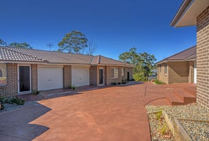 2/21 Sutherland Drive, North Nowra, NSW 2541