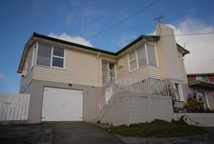 35 Mason Street, Claremont, Tas 7011