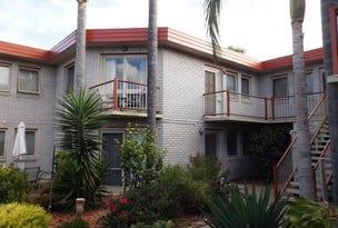 9/6 Calendo Court, Merimbula, NSW 2548