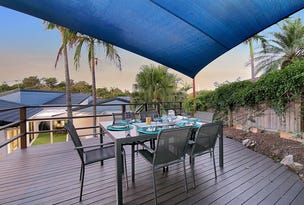 51 Canowie Road, Jindalee, Qld 4074
