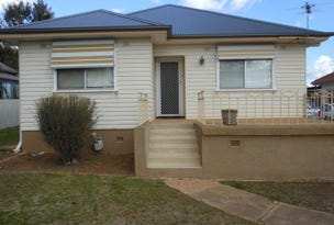 42 Currawong Street, Young, NSW 2594
