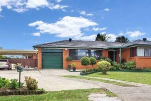 25 Wildman Ave, Liverpool, NSW 2170