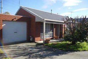 2/47 Wellington Street, Geelong West, Vic 3218