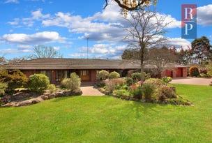 5 Jefferson Grove, Kenthurst, NSW 2156