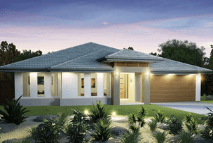 Lot 27 Proposed Road, Sanctuary Point, NSW 2540