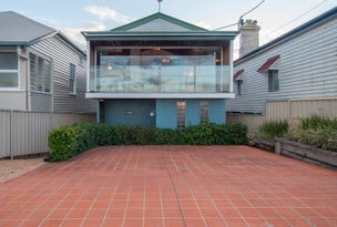 110 Shorncliffe Parade, Shorncliffe, Qld 4017