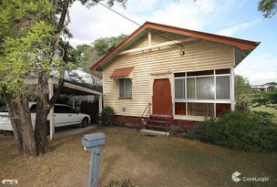 47 Woodend Road, Woodend, Qld 4305
