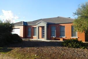 10 Smyrna Drive, Strathfieldsaye, Vic 3551