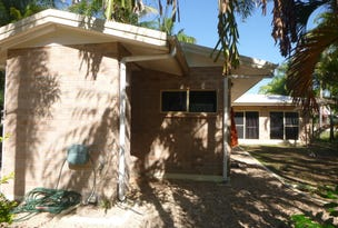8 Macadamia Street, Forrest Beach, Qld 4850