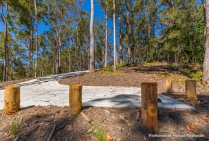 108D Wongawallan Road, Tamborine Mountain, Qld 4272