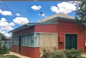 336 Macauley, Hay, NSW 2711