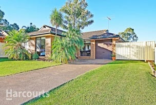 3 Cobra Place, Raby, NSW 2566