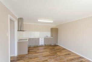 9b Longs Road, Bateau Bay, NSW 2261