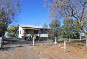 4559 Gore Highway, Pittsworth, Qld 4356