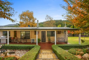 11 Surrey Road, Powelltown, Vic 3797