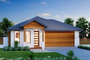 Lot 251 Twin Creek Court, Cannonvale, Qld 4802