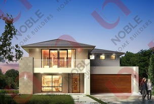 Lot 28/144 Tallaong Rd, Rouse Hill, NSW 2155