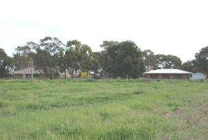 796 Burraboi Road, Wakool, NSW 2710