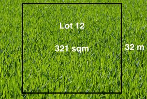 Lot 12, McIver Avenue, Middleton Grange, NSW 2171