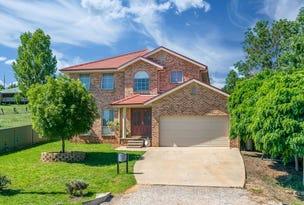 66 Riddell Street, Molong, NSW 2866