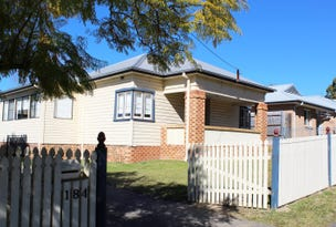 184 Kinghorne Street, Nowra, NSW 2541