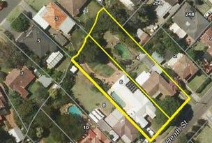 4 & 6 Heath Street, Ryde, NSW 2112