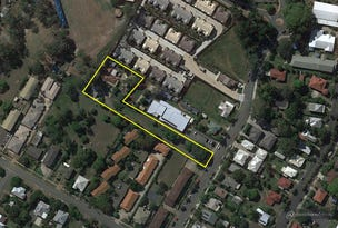 3 Armstrong Street, Petrie, Qld 4502