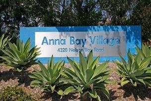 31/4320 Nelson Bay Road, Anna Bay, NSW 2316