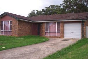 23 Lorikeet Crescent, Green Valley, NSW 2168
